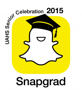 snapgrad_logo_final copy 2